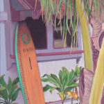 Classic Wailuku | Hawaiian Art